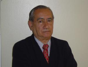 Luis Jorquera y Asociados S.A.