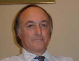 Javier Carvallo de Saint Quentin