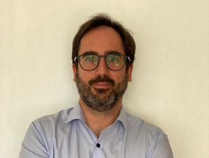 Ernesto Veres Jordá